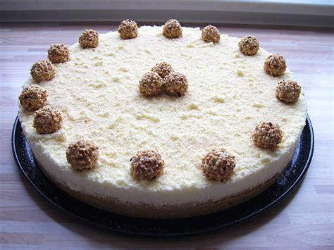 möhren kuchen milchm 228 dchentorte rezept mit bild coriana1 chefkoch de