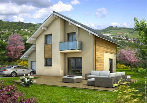 Prix Maison Clair Logis 4263 by Prix Maison Clair Logis Amazing Magnifique Maison De M En