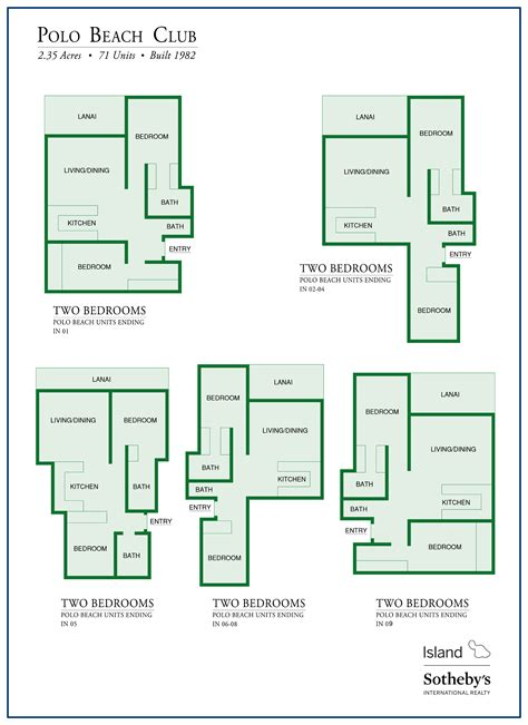 makena floor plan makena floor plan makena floor plan meze blog makena