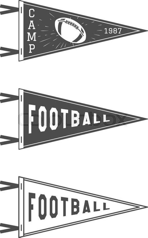 template soccer lineup template