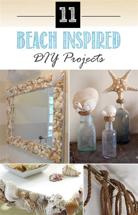 do it yourself decorating projects for the home 11 inspired diy projects for the home