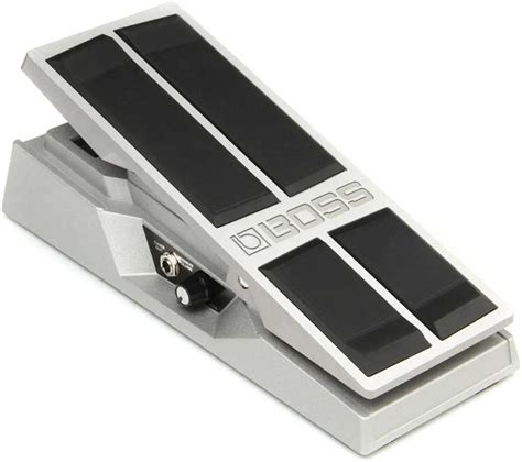 Volume Pedal Fv 50h Black by 5 Best Volume Pedals Turn It Up Equipboard 174