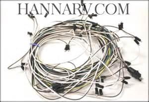 interstate enclosed trailer wiring diagram interstate get free image about wiring diagram