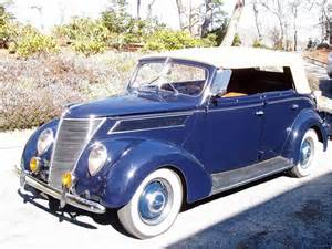 1937 Ford For Sale Used 1937 Ford Phaeton For Sale Used Cars For Sale