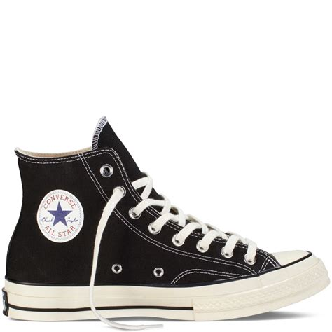 New Sneaker Lu chuck all 70 converse fr lu