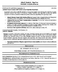 Chief Hr Officer Sle Resume by Aml Officer Resume Sales Officer Lewesmr