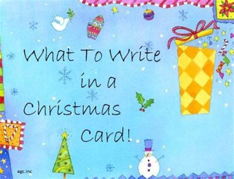 what to write on a day card what to write in cards archives blue mountain