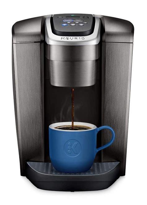 samsung coffee maker restaurantesentenerife info
