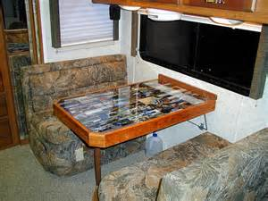 Rv Dining Table Replacement Rv Dinette Table Replacement Image Search Results
