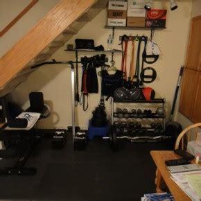 small home gyms small home gym ideas car interior design