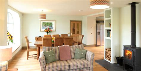 scottish homes and interiors elliot houses home luxury cottages scottish