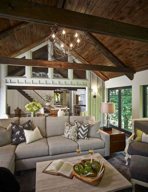 Cheap Ceiling Ideas Living Room Rustic Wood Ceilings Ideas About Wood Ceilings On Wood Plank Ceiling Inexpensive Wood Ceiling