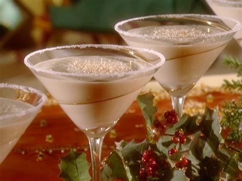 christmas cocktail recipes great cocktail recipes how to make the white christmas