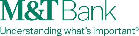 m and t bank farmers market at grider presented by m t bank ecmc
