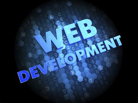 hd web learn javascript if you want to land a web development