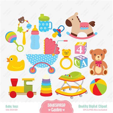 baby toys clipart baby toys clipart clipart suggest