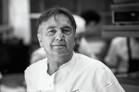 Celebrating Home Home Interiors by Recipe Raymond Blanc Shares His Hake Grenobloise Recipe