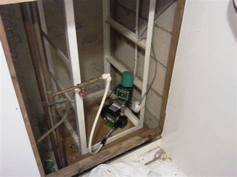 Shower Not Working by Shower Not Working Problem Solve Repair Plumbing