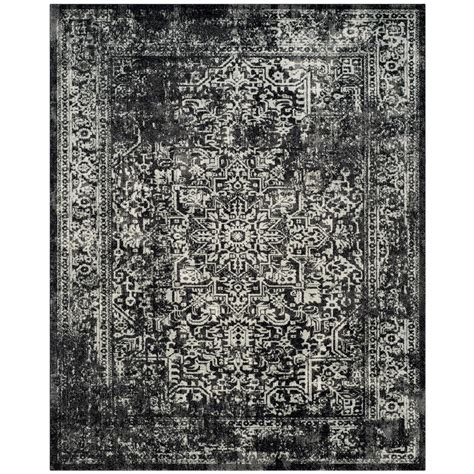 Black And White Area Rugs Cheap by Rug Ideas 8x10 Area Rugs Walmart Black Carpet Home Depot