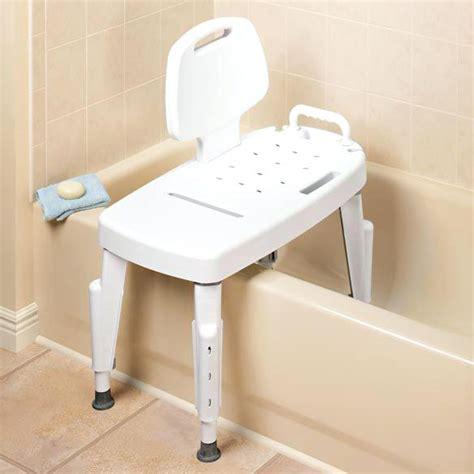 bathtub seats elderly new bathroom album of bathtub bench for elderly with