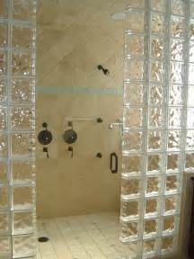 Bathroom Glass Shower Ideas small bathroom glass shower big design ideas for small bathrooms