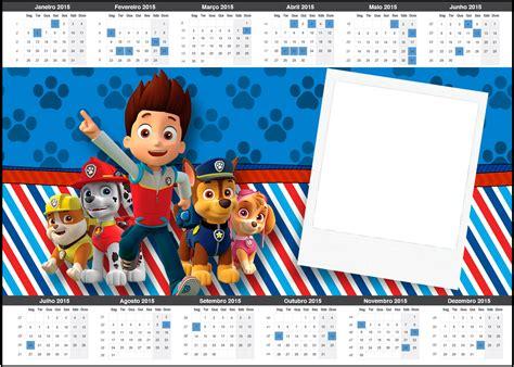 Calendario Kit 2015 Calendario Kit 2015 Calendar Template 2016