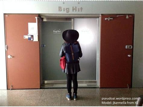 big hit entertainment staff south korea 2015 day 3 big hit sm entertainment fnc