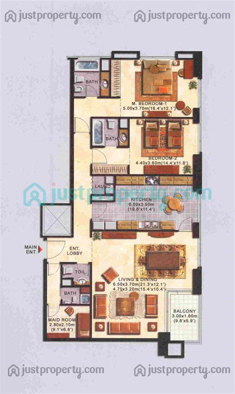 bay lake tower two bedroom villa floor plan 100 bay lake tower two bedroom villa floor plan