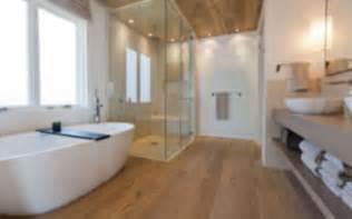 renovate bathroom ideas renovate bathroom bathroom