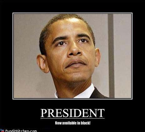 Funny Barack Obama Memes - encyclopedia of humor