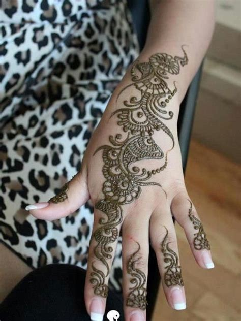 the 25 best ideas about arabic mehndi designs on the 25 best ideas about arabic mehndi designs on