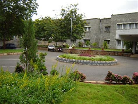 Mba Agriculture by 7 Best Mba Colleges In Hyderabad Fees Placements And