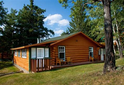 Cottages In Alberta alberta cabin rentals charming inns of alberta