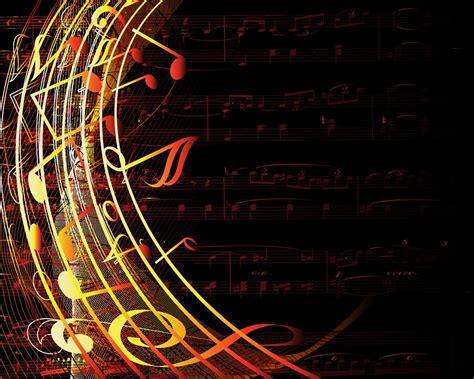 imagenes musicales para fondo de pantalla vectorial de tema musical fondos de pantalla 3 12