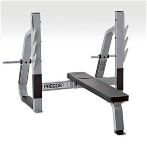 iron grip weight bench iron grip eweight planner