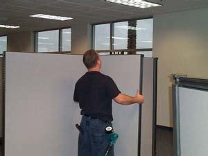 office furniture installers dsi office furniture installation and cubicle installation new york nyc ny island