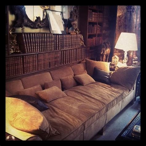 coco chanel couch 70 best images about coco on pinterest chanel boutique