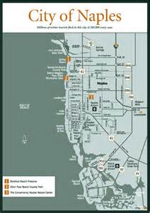Map Naples Florida by Sherpa Guides Florida Florida Keys Amp Everglades