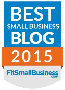 Best International Mba Programs 2015 by The Global Small Business Best 2015 Blogs On The Planet