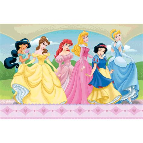 disney princess area rug disney princesses princesses photo 613066 fanpop