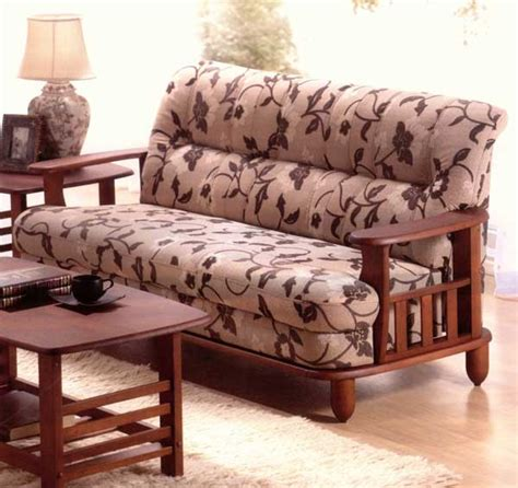 wooden sofa set pictures wooden sofa set models with price www imgkid com the