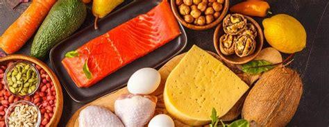 dieta chetogenica alimenti dieta chetogenica pro e contro dott ssa gherardini