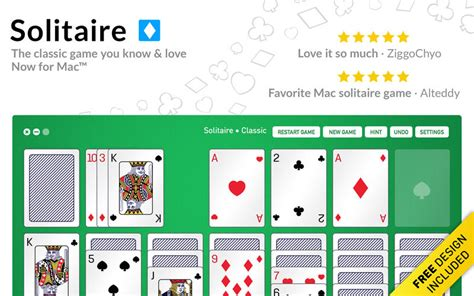 free solitaire app for android solitaire free app android apk