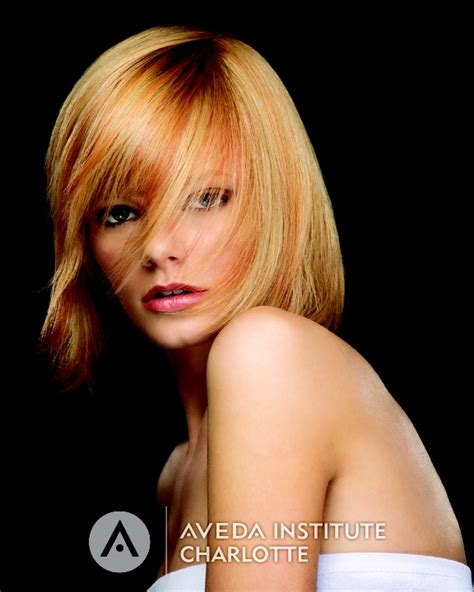 short hair specialists charlotte educator photo from aveda institute charlotte photo by