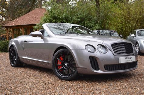 on board diagnostic system 2011 bentley continental gtc engine control used silver tempest bentley continental gtc for sale buckinghamshire