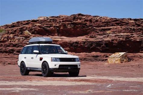 range rover forum australia rrsport co uk view topic exporting to australia