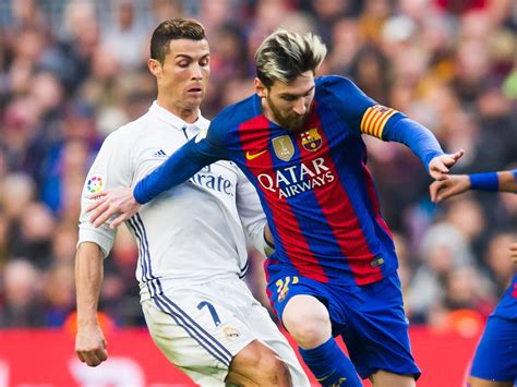 biography of messi and ronaldo ballon d or 2016 winner leaked with cristiano ronaldo