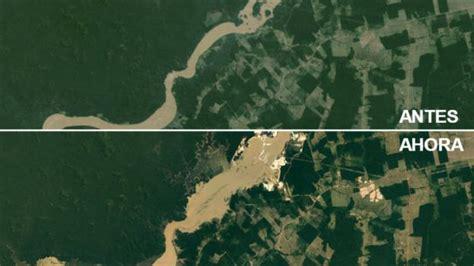 imagenes satelitales argentina landsat los nuevos detalles que se pueden ver con actualizaci 195 179 n