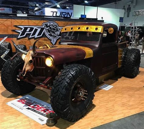 hauk designs colt 17 best images about jeep ollllo on pinterest jeep