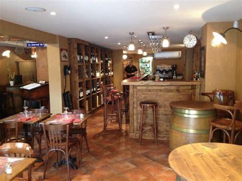 le comptoir des vins cannes omd 246 om restauranger